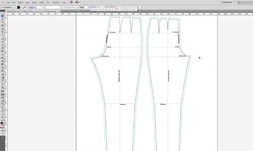 zero waste fashion design book pdf