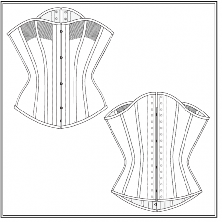 pipefront-corset-featured
