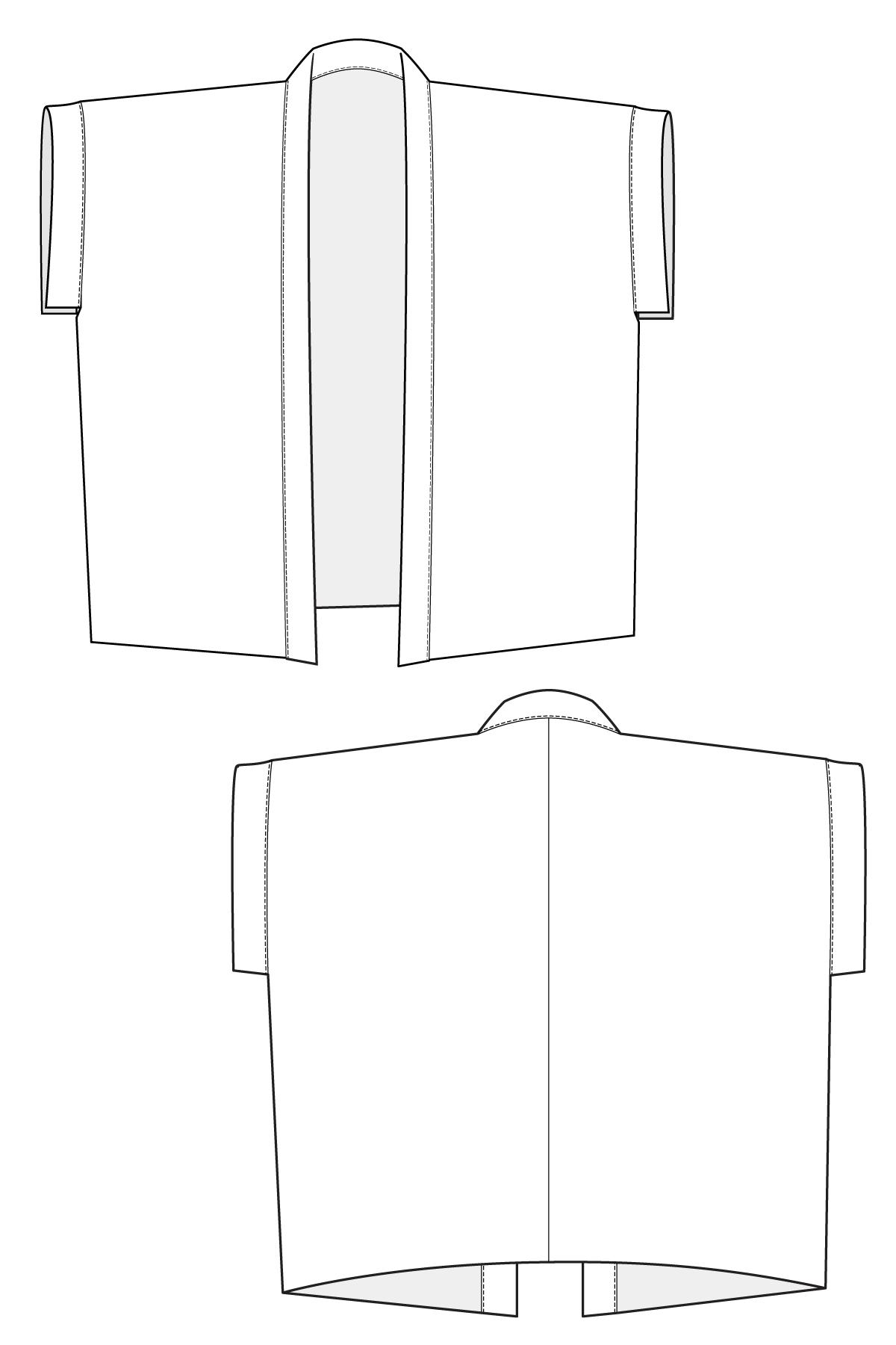 AMAYO-DRAPE-SPEC